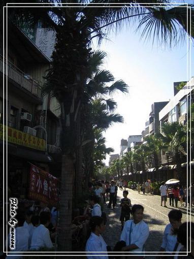 鶯歌陶瓷老街 之九