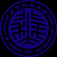 北京科技大學校徽