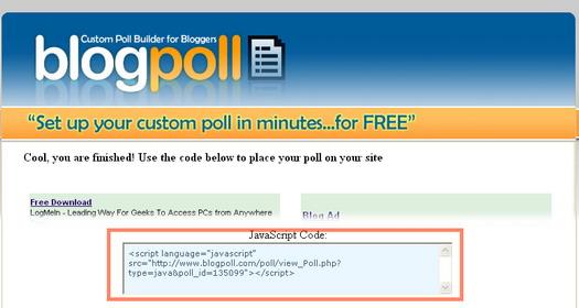 Blogpoll_JavaScript